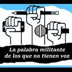 Resistiendo con Aguante Oficial Argentina