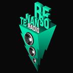 Resonante Radio Mexico, Guadalajara
