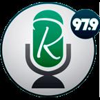 Restauracion Radio Guatemala, Chiquimulilla