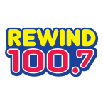 Rewind 100.7 100.7 FM United States of America, Woodruff