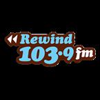 Rewind 103.9 103.9 FM Canada, Sudbury