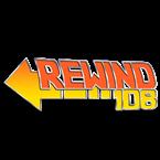 Rewind 108 107.9 FM USA, Show Low