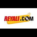 ReyAli Valledupar Colombia