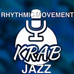 Rhythmic Movement Radio KRAB Jazz United States of America