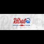 Ribat FM Tunisia 101.5 FM Tunisia, Monastir