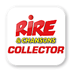 Rire & Chansons COLLECTORS France
