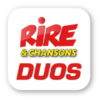 Rire & Chansons DUOS France