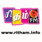Ritham FM Sri Lanka