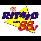Ritmo FM 88.1 FM Uruguay, Melo