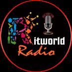 Ritworld Radio Ghana