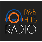 RnB Hits Radio - Top R&B N Urban Hits United States of America