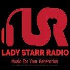 Lady Starr Radio WSTR - DB United States of America