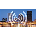 Rochester Free Radio 106.3 FM United States of America, Rochester