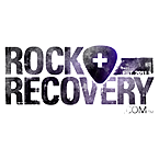 Rock & Recovery United States of America, Akron