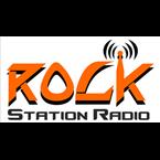 Rock Station Radio Paraguay