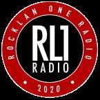 RL1 Radio United States of America