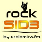 RockSid3 Germany