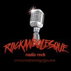 Rockanbolesque Radio Rock Spain