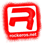 Rockeros.net United States of America