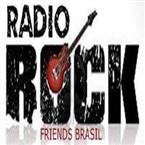 Rockfriendsbrasil Brazil