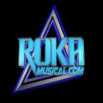 Roka Radio USA