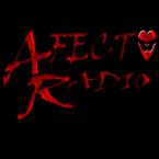 Afecto Radio Mexico