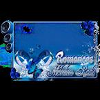 Romances Melodicos Radio Dominican Republic