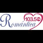 Romantica 103.5 FM Mexico, Ahome, Los Mochis