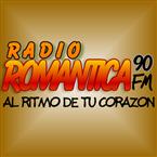 Romantica 90 FM USA