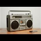 Románticas y Recuerdos Radio USA
