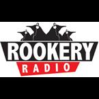 Rookery Radio United States of America