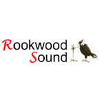 Rookwood Sound 945 AM United Kingdom, Llandaff