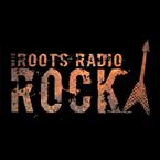 Roots Rock Radio United States of America