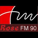 Rose FM90 Mirpur 90.0 FM Pakistan, Mirpur