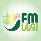 Rotana FM LB 102.1 FM Lebanon, Beirut