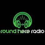 Round Here Radio USA