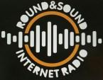 Roundandsound Radio Netherlands, Almen