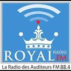 Royal FM Yaounde Cameroon, Yaoundé