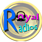Royal Radios India