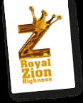 Royal ZionHighness Radio United States of America