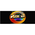 RubeTube United Kingdom