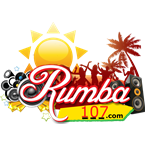 Rumba107 Dominican Republic