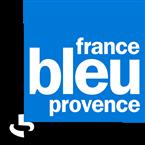 France Bleu Provence 103.6 FM France, Aix-en-Provence