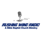 Rushing Wind Radio USA