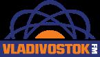 Vladivostok FM 102.7 FM United States of America, New York City