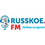 Russkoe FM - Pycckoe FM Russia