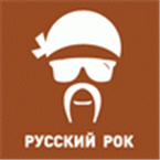 Русское Радио - Russian Rock Russia, Moscow