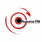 Ruvuma Fm 91.7 91.7 FM Tanzania, Mbinga