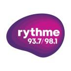 Rythme 93.7 - 98.1 93.7 FM Canada, Sherbrooke