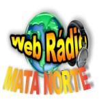 Rádio Mata Norte Brazil